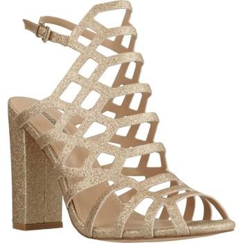 Schoenen Dames Sandalen / Open schoenen Different 89285 Goud