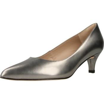 Schoenen Dames pumps Argenta 52397 Zilver