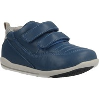 Schoenen Jongens Lage sneakers Chicco G11.0 Blauw