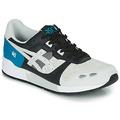 Schoenen Heren Lage sneakers Asics