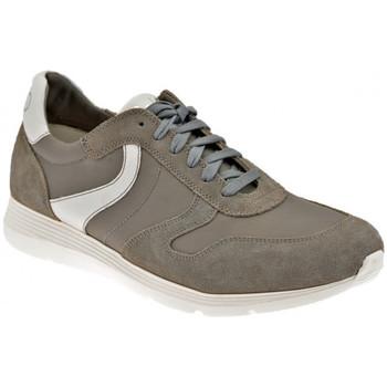 Schoenen Heren Lage sneakers Liu Jo  Grijs