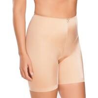 Ondergoed Dames Shapewear Ulla Dessous 3718-03 Beige