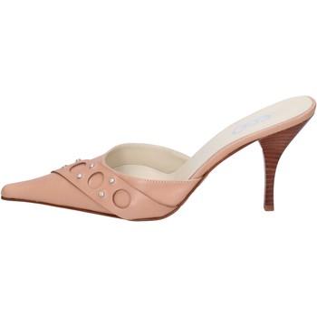 Schoenen Dames Sandalen / Open schoenen Gozzi Ego Sandalen BR591 ,