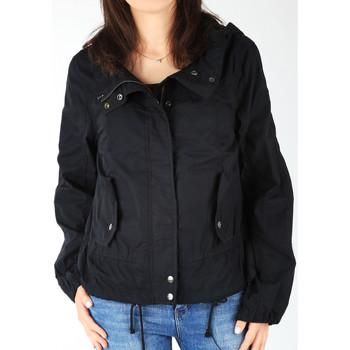 Textiel Dames Jasjes / Blazers Lee L531VZ black