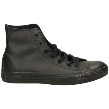 Schoenen Dames Hoge sneakers All Star CT AS HI blamo-nero