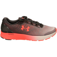 Schoenen Dames Fitness Under Armour UA CHARGED BANDIT 4 ggrzg-nero-rosso