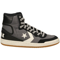 Schoenen Heren Hoge sneakers All Star FASTBREAK HI thbva-nero-grigio