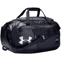 Tassen Sporttas Under Armour Undeniable Duffel 4.0 MD 1342657-001
