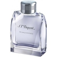 schoonheid Heren Eau de toilette St Dupont  Other