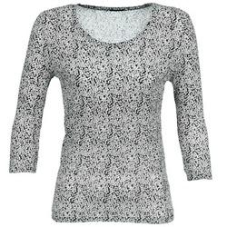 Textiel Dames Tops / Blousjes Ikks FOUGUE Grijs