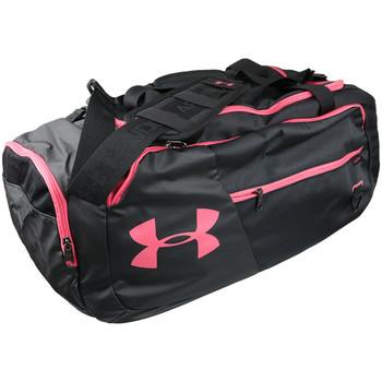 Tassen Reistassen Under Armour Undeniable Duffel 4.0 MD 1342657-004