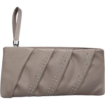 Tassen Dames Tasjes / Handtasjes Made In Italia Zak AB989 ,