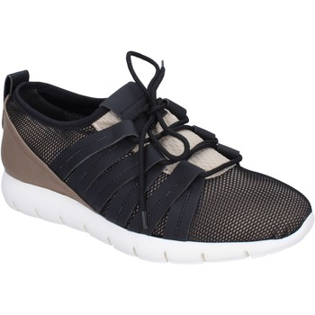 Schoenen Heren Lage sneakers Alexander Smith Sneakers BR635 ,