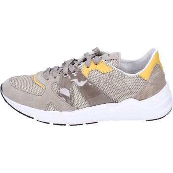 Schoenen Heren Lage sneakers Guardiani Sneakers BR647 ,