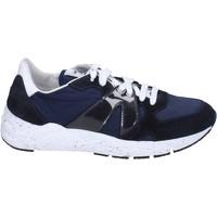 Schoenen Heren Lage sneakers Guardiani Sneakers BR649 ,