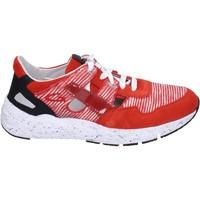 Schoenen Heren Lage sneakers Guardiani Sneakers BR650 ,