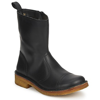 Swedish hasbeens Danish Boot