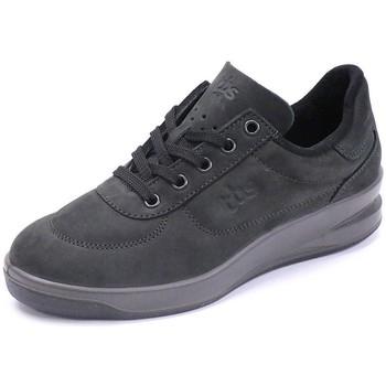 Schoenen Dames Lage sneakers TBS  Grijs