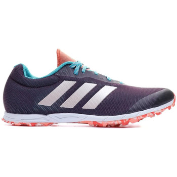 Schoenen Dames Indoor adidas Originals  Violet