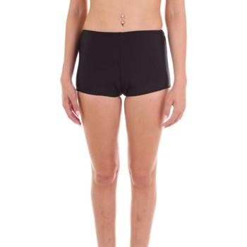 Textiel Dames Bikinibroekjes- en tops Joséphine Martin SABRINA Nero