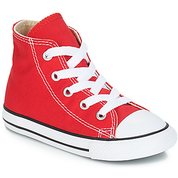 sneakers Converse CHUCK TAYLOR ALL