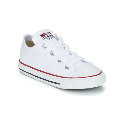 converse all stars wit baby