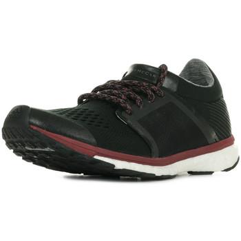 Schoenen Dames Running / trail adidas Originals Adizero Adios Zwart