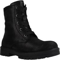 Schoenen Meisjes Enkellaarzen Gioseppo 56855G Zwart