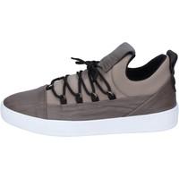 Schoenen Heren Lage sneakers Alexander Smith Sneakers BR729 ,