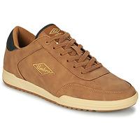 Schoenen Heren Lage sneakers Umbro IPAM Bruin