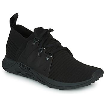 Schoenen Heren Allround Merrell RANGE AC+ Zwart