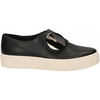 Schoenen Dames Sneakers What For SNEAKIA black
