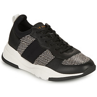 Schoenen Dames Lage sneakers Ted Baker WEVERDS Zwart