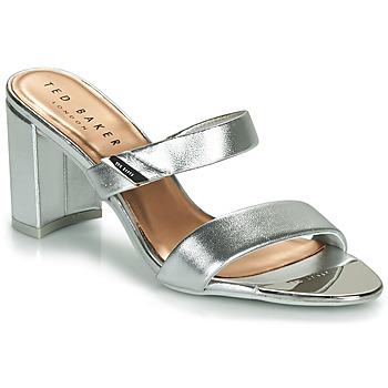 Schoenen Dames Sandalen / Open schoenen Ted Baker RAJORAM Zilver