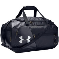 Tassen Sporttas Under Armour Undeniable Duffel 4.0 SM 1342656-001