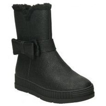 Schoenen Kinderen Snowboots Gioseppo 56354 Noir