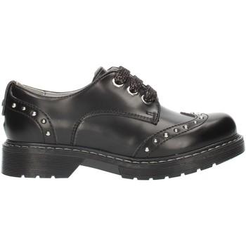 Nero Giardini Nette schoenen  A830711F