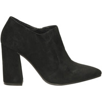 Schoenen Dames Low boots Adele Dezotti  nero