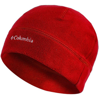 Accessoires Dames Muts Columbia  Rood