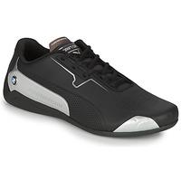 Schoenen Heren Lage sneakers Puma DRIFT CAT Zwart