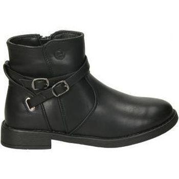 Schoenen Kinderen Laarzen Chika 10 CUBILETE 04 Noir