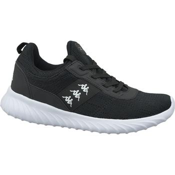 Schoenen Dames Lage sneakers Kappa Modus II 242749-1111