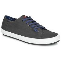 Schoenen Heren Lage sneakers Camper PEU RAMBLA VULCANIZADO Grijs