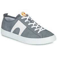 Schoenen Heren Lage sneakers Camper IRMA COPA Grijs