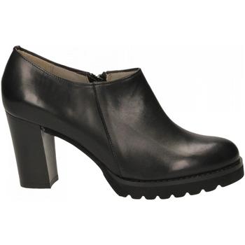 Schoenen Dames Low boots Calpierre VIRAP VIVA nero