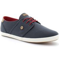 Schoenen Heren Lage sneakers Faguo CYPRESS Bleu