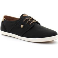 Schoenen Heren Lage sneakers Faguo CYPRESS Noir