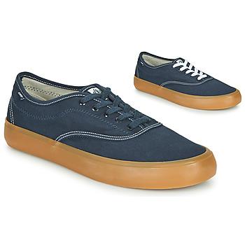 Schoenen Heren Lage sneakers Element PASSIPH Blauw