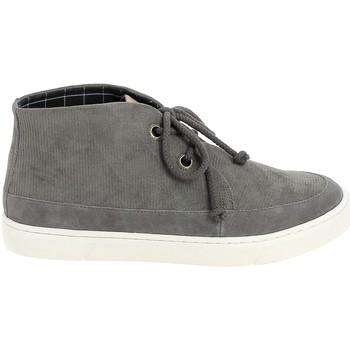 Schoenen Heren Hoge sneakers Armistice Blow Desert Gris Grijs
