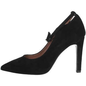 Schoenen Dames pumps Chiara Firenze 1913 Black